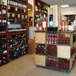 Le Cellier Bayard - Caviste conseil à Pontcharra en Isère